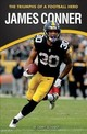 James Conner - Schardt, Larry - ISBN: 9781940647371
