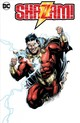 Shazam By Geoff Johns And Gary Frank Deluxe Edition - Johns, Geoff; Frank, Gary - ISBN: 9781401289140