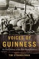 Voices Of Guinness - Strangleman, Tim (professor Of Sociology, School Of Social Policy, Sociology And Social Research, University Of Kent, Canterbury) - ISBN: 9780190645090
