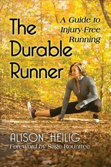 Durable Runner - Heilig, Alison - ISBN: 9781476678337