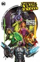 Justice League Odyssey Vol. 1: The Ghost Sector - Sejic, Stjepan; Williamson, Joshua - ISBN: 9781401289492