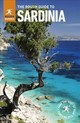Rough Guide To Sardinia (travel Guide With Free Ebook) - Apa Publications Limited - ISBN: 9781789194463