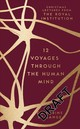 10 Voyages Through The Human Mind - Lange, Catherine De - ISBN: 9781789290974