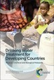 Drinking Water Treatment For Developing Countries - Pandit, Aniruddha Bhalchandra (institute Of Chemical Technology, Mumbai, In... - ISBN: 9781788010191