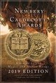 Newbery And Caldecott Awards - Association For Library Service To Children (alsc) - ISBN: 9780838918746