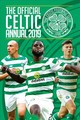 Official Celtic Football Club Annual 2020 - Sullivan, Joe - ISBN: 9781913034153