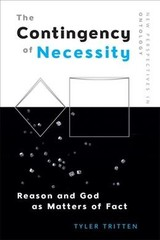 Contingency Of Necessity - Tritten, Tyler - ISBN: 9781474428200