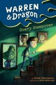 Warren & Dragon Scary Sleepover - Bernstein, Ariel - ISBN: 9780451481078