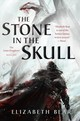 Stone In The Skull - Bear, Elizabeth - ISBN: 9780765380142