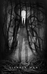 Slender Man - Anonymous - ISBN: 9780008230043