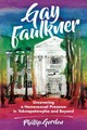 Gay Faulkner - Gordon, Phillip - ISBN: 9781496825971