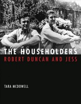 Householders - Mcdowell, Tara (associate Professor And Director, Curatorial Practice, Monash University) - ISBN: 9780262042710