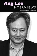 Ang Lee - Fuller, Karla Rae (EDT) - ISBN: 9781496825612