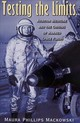 Testing The Limits - Mackowski, Maura Phillips - ISBN: 9781623498177