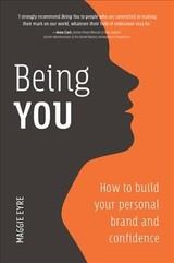 Being You - Eyre, Maggie - ISBN: 9781925335927