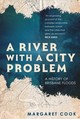 River With A City Problem - Cook, Margaret - ISBN: 9780702260438