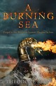 Burning Sea - Brun, Theodore (author) - ISBN: 9781786496164