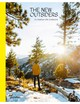 New Outsiders - ISBN: 9783899559644