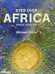 Eyes Over Africa - Poliza, Michael - ISBN: 9783961710379
