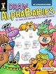 Draw Alphababies - Harpster, Steve - ISBN: 9781440300967