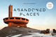 Abandoned Places - Van Rensbergen, Henk - ISBN: 9789401461511