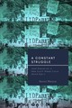 Constant Struggle - Deaf Education In New South Wales Since World War Ii - Malone, Naomi - ISBN: 9781944838492