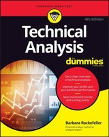 Technical Analysis For Dummies - Rockefeller, Barbara - ISBN: 9781119596554
