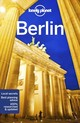 Lonely Planet Berlin - Schulte-Peevers, Andrea; Lonely Planet - ISBN: 9781786577962