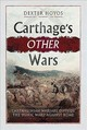 Carthage's Other Wars - Hoyos, Dexter - ISBN: 9781781593578