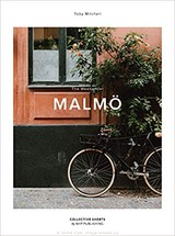 Weekender Malmo - Mitchell, Toby - ISBN: 9789187815423