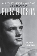 All That Heaven Allows - Griffin, Mark - ISBN: 9780062408860
