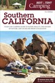 Best Tent Camping: Southern California - Patterson, Charles - ISBN: 9781634042000