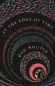 At The Edge Of Time - Hooper, Dan - ISBN: 9780691183565
