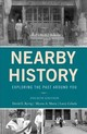 Nearby History - Kyvig, David; Marty, Myron A.; Cebula, Larry - ISBN: 9781442270084