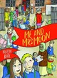 Me And Mrs Moon - Bate, Helen - ISBN: 9781910959947