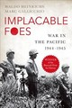 Implacable Foes - Heinrichs, Waldo (dwight E. Stanford Professor Emeritus, Dwight E. Stanford... - ISBN: 9780190931520