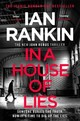 In A House Of Lies - Rankin, Ian - ISBN: 9781409176909