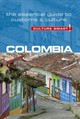 Colombia - Culture Smart! - Cathey, Kate - ISBN: 9781857338867