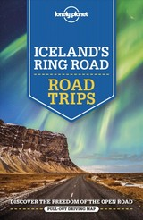 Lonely Planet Iceland's Ring Road - Lonely Planet - ISBN: 9781786578402