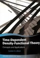 Time-dependent Density-functional Theory - Ullrich, Carsten A. (department Of Physics And Astronomy, University Of Mis... - ISBN: 9780198841937