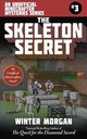 Skeleton Secret - Morgan, Winter - ISBN: 9781510731899