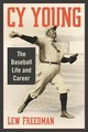 Cy Young - Freedman, Lew - ISBN: 9781476676821