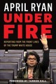 Under Fire - Ryan, April - ISBN: 9781538131992