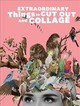 Extraordinary Things To Cut Out And Collage - Rivans, Maria - ISBN: 9781786274946