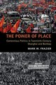 Power Of Place - Frazier, Mark W. - ISBN: 9781108722193