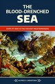 Blood-drenched Sea - Bradford, Alfred S. - ISBN: 9781440871023
