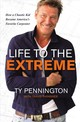 Life To The Extreme - Pennington, Ty - ISBN: 9780310357377