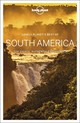 Best of South America - Lonely Planet - ISBN: 9781788684729