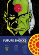 Complete Future Shocks, Volume Two - Moore, Alan - ISBN: 9781781086834