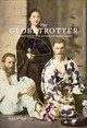 Globetrotter - Miller, Amy - ISBN: 9780712352581